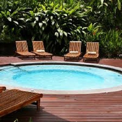 Home Hot Tubs And Spas Hot Tub Suppliers Uk Swim Spa Dealers The Hot Tub And Swim Spa Company Small Inground Pool Hot Tub Backyard Small Backyard Pools