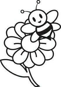 clip art black and white black and white cartoon of a man rh pinterest co uk daisy flower black and white clipart black and white flower clipart free