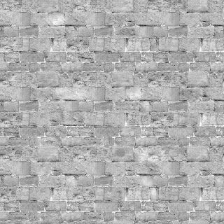 Multi Texture Collection Beach Texture Pack Brick Wall Texture Pack Concrete Texture Pack Cotswold Stone Walls Te Textured Carpet Textured Walls Stone Wall