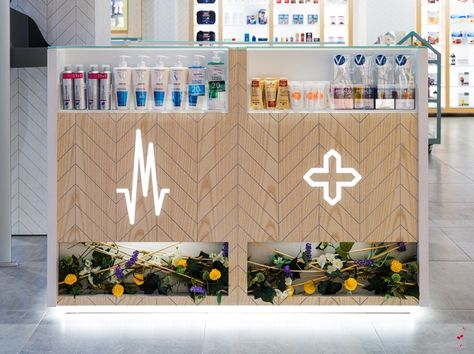 90 Ideas De Farmacia Farmacia Diseño De Farmacia Disenos De Unas