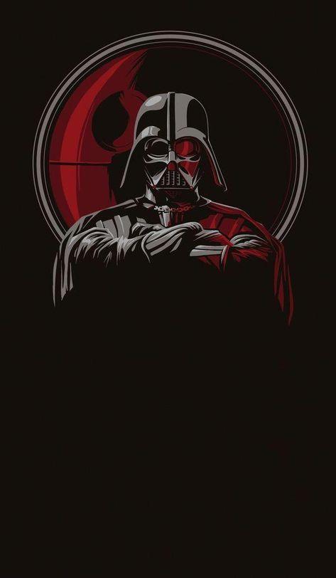 For Star Wars Fans Starwarsfanaticus Instagram Posts Videos
