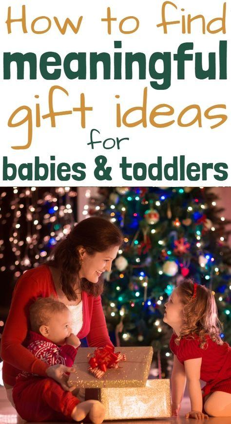 Boy Girl Toddler Play Mobile Jungle Animals Gym Mat Lights /& Music Birthday Gift