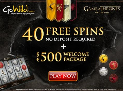 86 Casino Bonuses Ideas Casino Bonus Best Casino Casino