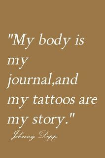 Tattoo Quotes  http://cool-tattoo-design-picts.blogspot.com/2012/11/tattoo-quotes.html