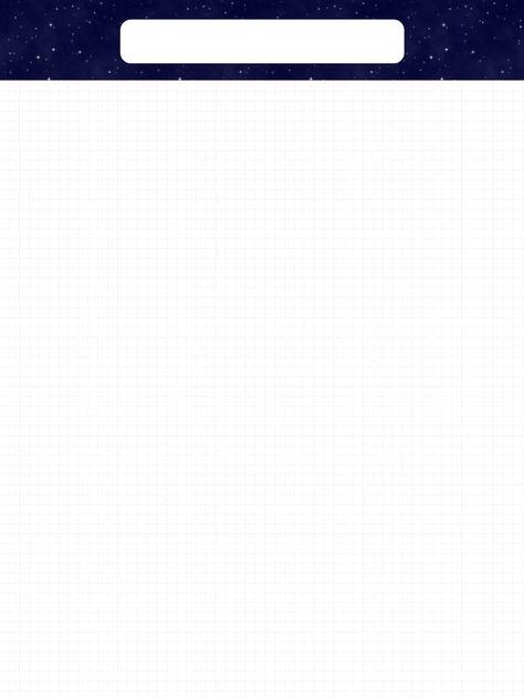 그해 / 아이패드 굿노트 속지 : 패턴 모눈패드 필기용 9종 2type : 네이버 블로그