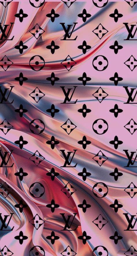 Butterfly Wallpaper Iphone, Cartoon Wallpaper Iphone, Iphone Wallpaper Tumblr Aesthetic, Aesthetic Pastel Wallpaper, Iphone Background Wallpaper, Aesthetic Wallpapers, Iphone Wallpaper Glitter, Pink Tumblr Aesthetic, Monogram Wallpaper