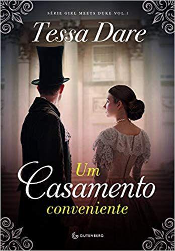 Romances De Epoca De Tessa Dare Com Imagens Livros De Romance