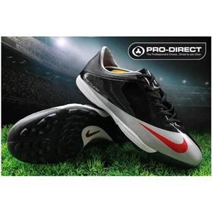 size 40 6d491 b5763 ... hot nike mercurial vapor v fg soccer cleats yellow black soccer cleats  pinterest soccer cleats and