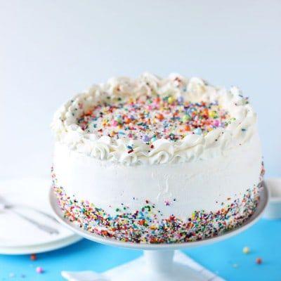 Classic Birthday Ice Cream Cake Recipe Ice Cream Birthday Cake Ice Cream Cake Recipe Ice Cream Cake