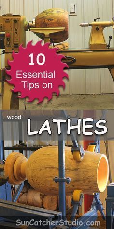 Midi Wood Lathe Steady Rest to Turn /& Support Long Spindles Eliminates Bow New