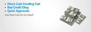 Amex cash advance hong kong image 8