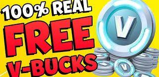 Fortnite Free V Bucks Generator No Human Verification Ps4 Ps4
