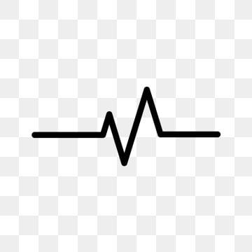 Ritmo Electrocardiograma Imagenes Predisenadas De Latidos Del Corazon Ritmo Cardiaco Latido Del Corazon Png Imagen Para Descarga Gratuita Pngtree In 2021 Icon Illustration Abstract Pattern Background Banner