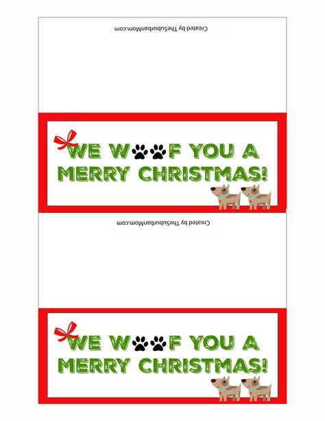 Christmas-Dog-Treat-Printable.jpg 2,382×3,082 pixels