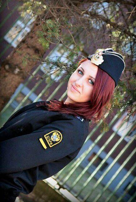 Девушки по вызову Сапёрный индивидуалки Одесская улица