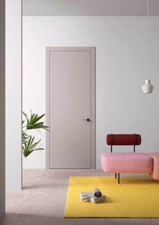 2 Modern Interior Door Companies That Fit Any Style Home With Images Doors Interior Modern Doors Interior Wooden Doors