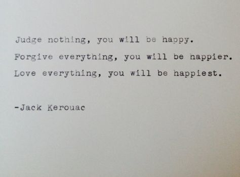 Top quotes by Jack Kerouac-https://s-media-cache-ak0.pinimg.com/474x/23/23/80/2323800544335fd291cc831aea52eed1.jpg