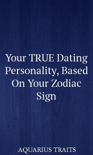 Taurus dating Gemini vandaag Toon dating profiel