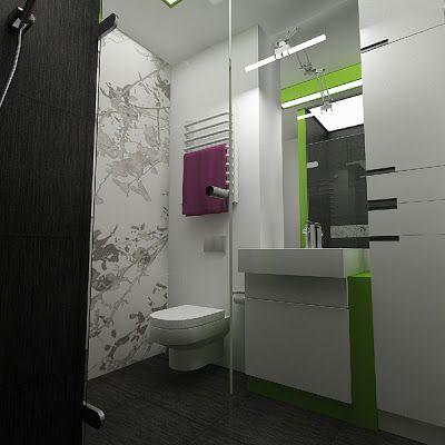 Kerala Home Bathroom Designs Bathroom Design Layout Bathroom Design Bathroom Decor Apartment