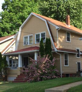 Save Your Time As Well As Money Hire Shell Restoration The Affordable Roofing Company Near Me Find Deals And Offers To With Images Affordable Roofing Roofing Cool Roof
