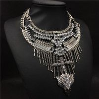 High Quality Wholesale Designer Inspired Jewelry - Buy Cheap Designer Inspired Jewelry from Best Designer Inspired Jewelry Wholesalers | DHgate.com - Page 1