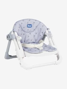 Rehausseur Chairy Chicco Bunny Chicco Rehausseur De Chaise