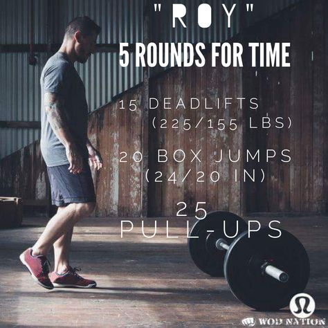 Crossfit Workouts At Home, Crossfit Motivation, Power Lifting Workouts, Crossfit Lifts, Strength And Conditioning Workouts, Circuit Workouts, Lifting Motivation, Strength Workout, Workout Exercises