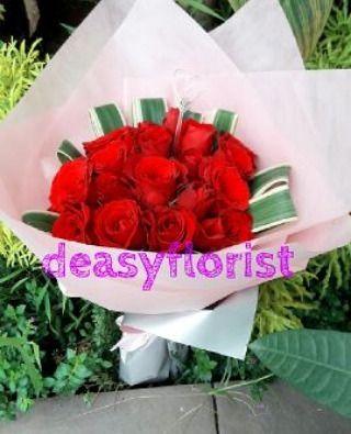 Mawar Mawar Merah Mawar Putih Mawar Biru Mawar Pink Bunga Mawar Buket Mawar Hand Buket Mawar Pink Plants Bunga