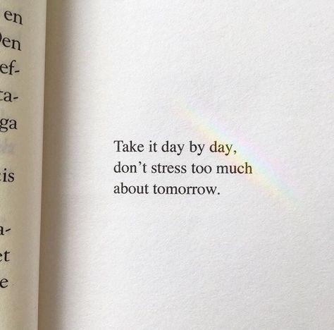 Imagem de quotes, words, and book