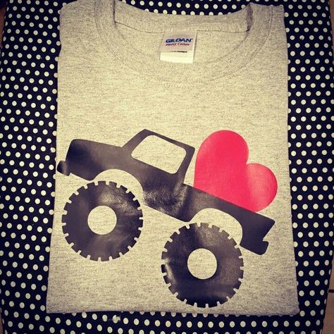 List of Pinterest htv shirts kids boys gift ideas pictures