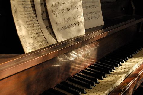 Learn To Play Piano - A Complete Beginners Guide.Intro: 7 Steps to Learn How to Play Piano. Musica Free, Storyboard, Clary And Simon, Danny Collins, The Piano, Jace Lightwood, Piano Classes, Will Herondale, Into The West