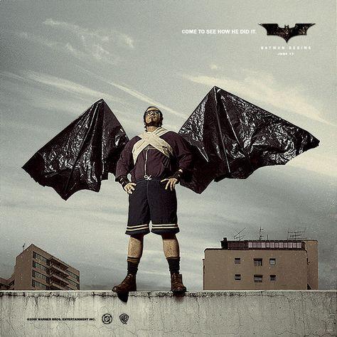 BATMAN03•670px.jpg (670×670)