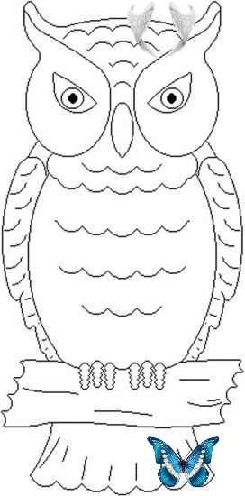 Top 25 Free Printable Owl Coloring Pages Online Owl Coloring Pages Here Is A Small Collection Of Owl Coloring Sheets For Children Of All Ages These Sheets Wil In 2020