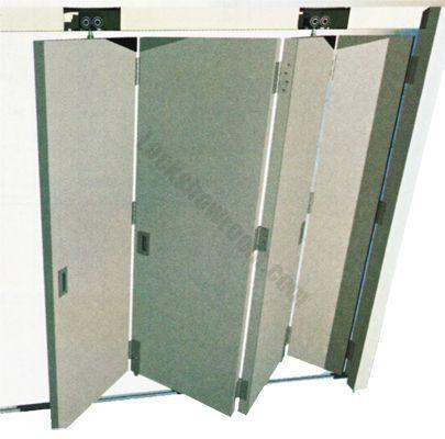 Pchenderson Flexirol Sliding Door Track And Rollers Http Www Hangingdoorhardware Com Pocketdoors Flexirol Door Hardware Htm Decorative Room Dividers
