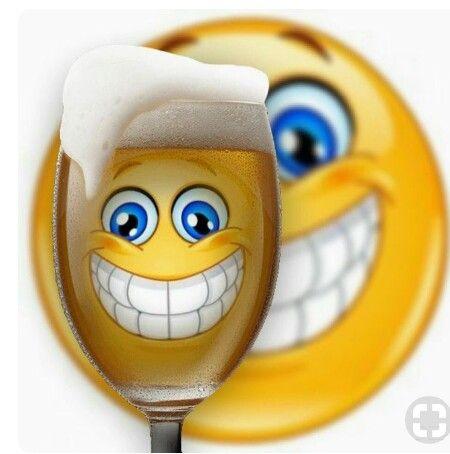 Pin De Ruth En Humor Emoticonos Divertidos Emoji Emoticones Emoji