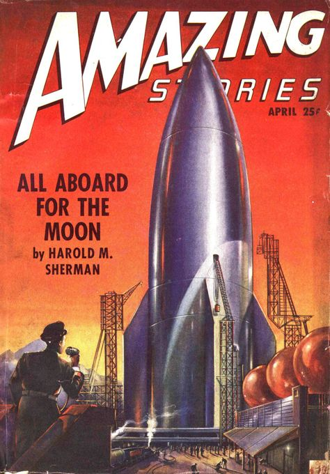 http://pulpcovers.com/page/5/?s=amazing+stories