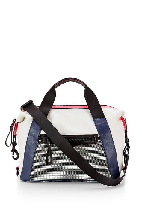 Travel Duffle Bags   Best Price Guarantee at DICK'S