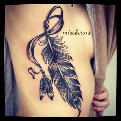 50+ Incredible Eagle Tattoos Ideas for Ladies – Page 13 – BeautyCuco Blog