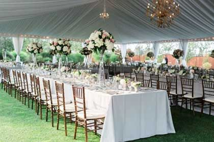 Related Image Wedding Rentals Tent Rental Wedding Cheap Wedding Venues