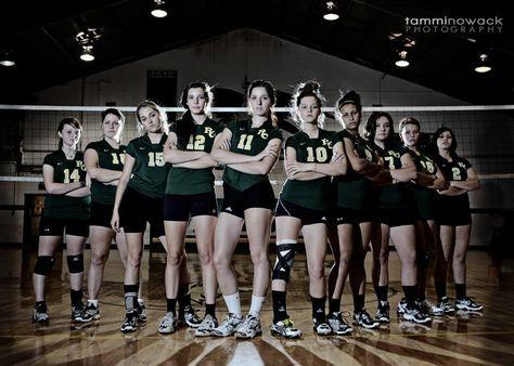 Sport Girl Photography Volleyball Team 17 Ideas In 2020 Sports Team Photography Volleyball Team Pictures Sport Volleyball