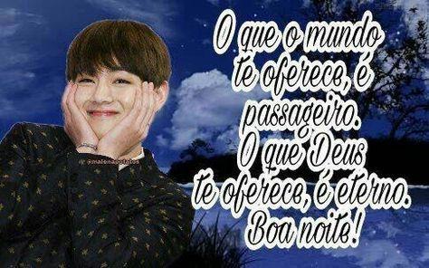 Best Memes Kpop Bom Dia 45 Ideas Mensagem De Boa Noite Boa