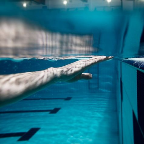 25 Tips from Top Swim Coaches
