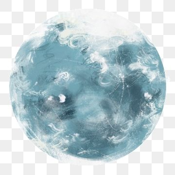Sky Blue White Moon Moon Illustration White Clouds Cartoon Illustration Moon Illustration Png Transparent Clipart Image And Psd File For Free Download Moon Illustration Cartoon Illustration Blue Sky Background
