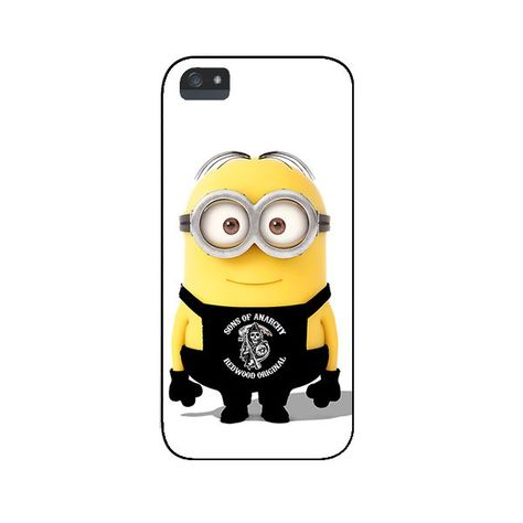 coque iphone xs max sons of anarchy