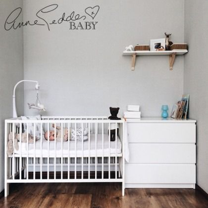 17 Best Images About GUEST PINNER: THE BUMP On Pinterest | Labor, Dads And  Parents