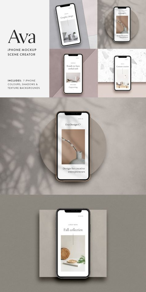 Download 29 Best Android Phone Mockup Ideas Phone Mockup Mockup Mockup Templates
