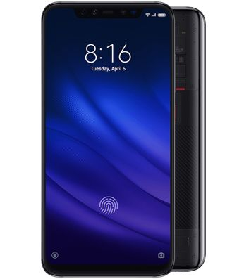 Xiaomi Redmi Price In Bangladesh With Full Specification Xiaomi Mobile Price Latest Cell Phones