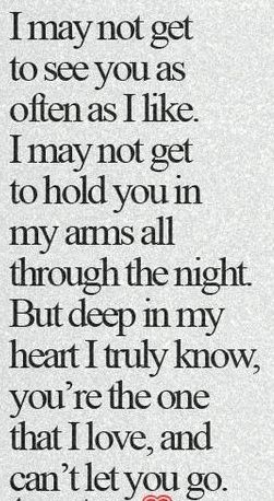 I Appreciate You Quotes for Him Fresh 134 Striking Love ...