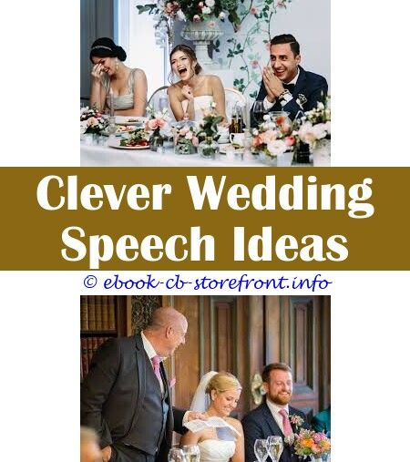 5 Simple Tips And Tricks Groom Wedding Speech Opening Lines Speech For Your Brother On His Wedding Day Wedding Speech Examples Maid Of Honor Speech For Brother
