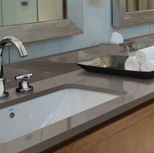 Elements By Durcon Countertop | Bath | Pinterest | Countertop, Quartz  Countertops And Countertops